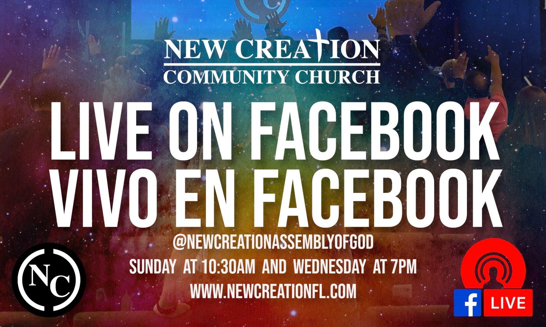 NCCC_FB_LIVE